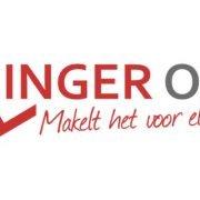 Je huis laten taxeren in Amsterdam